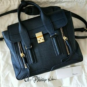 3.1 phillip lim medium pashli
